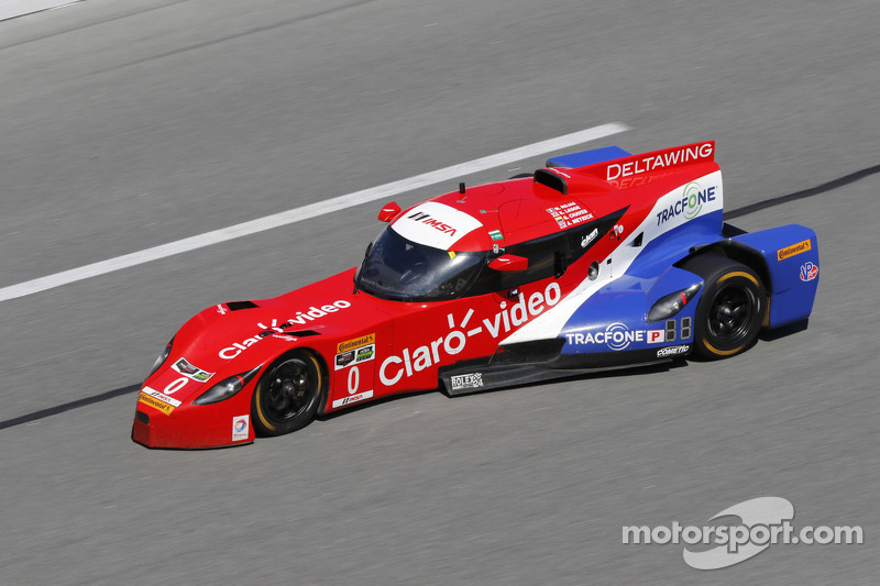 0 deltawing racing cars dwc13 katherine legge memo Wing motors automobiles