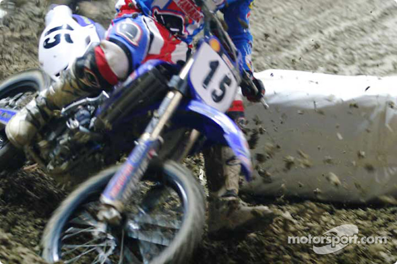 motocross-2004-mun-bu-0110