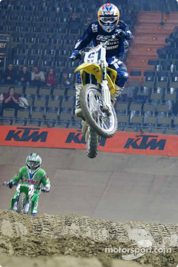 motocross-2004-mun-bu-0160
