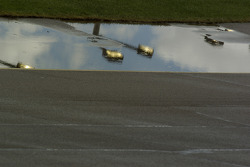 Reflection in turn 1