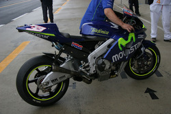 Movistar Honda Moto GP