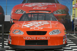 The Home Depot Chevy