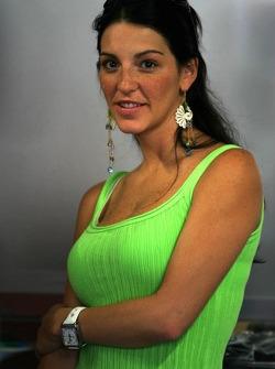 Connie Montoya