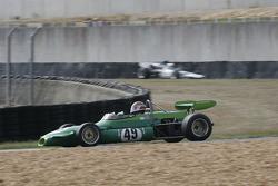 49-Mayer Josef-Brabham