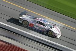 #09 Spirit of Daytona Racing Pontiac Crawford: Doug Goad, Bobby Labonte, Harold Primat, Larry Oberto