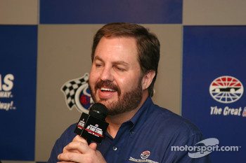 Eddie Gossage