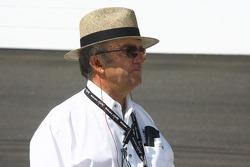 Jack Roush Jr.