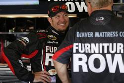 Furniture Row Racing