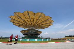 威尔·史蒂文斯, 马诺F1车队