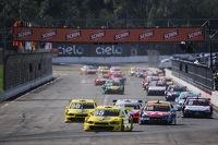Brazilian Stock Car: Velopark