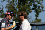 Christijan Albers and Michiel Mol