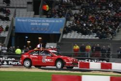 Final 2: Sébastien Loeb