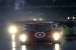 #02 Target Chip Ganassi with Felix Sabates Lexus Riley: Scott Dixon, Dan Wheldon, Memo Rojas