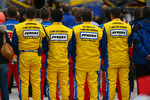 Penske Team