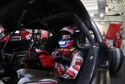 Miguel Molina, Audi Sport Team Abt Audi RS 5 DTM