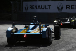 London ePrix