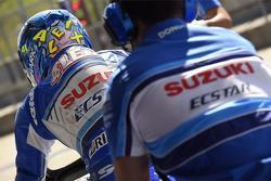 MotoGP 2015 Motogp-german-gp-2015-aleix-espargaro-team-suzuki-motogp