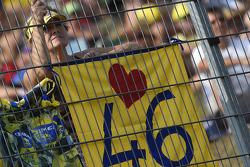 MotoGP 2015 Motogp-czech-gp-2015-fans-of-valentino-rossi-yamaha-factory-racing