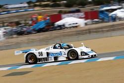 Classic Mazda Group C