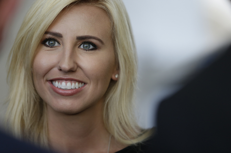traxxas drift car with Courtney Force on New Sponsor For Courtney Force Staff Changes At Jfr 858270 also 389519 moreover Traxxas Deathrace Mustang moreover Watch together with Tt01.