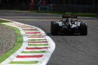 Formel 1 Fotos - Pastor Maldonado, Lotus F1, E23