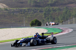 Tatiana Calderon, Carlin Dallara F312 Volkswagen
