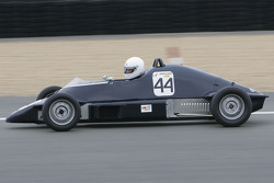 44-Gilles Andouard-Rondeau
