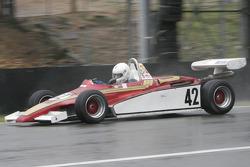 42-Théo Cornelissen-Ralt RT3 Toyota