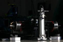 Honda Racing F1 Team