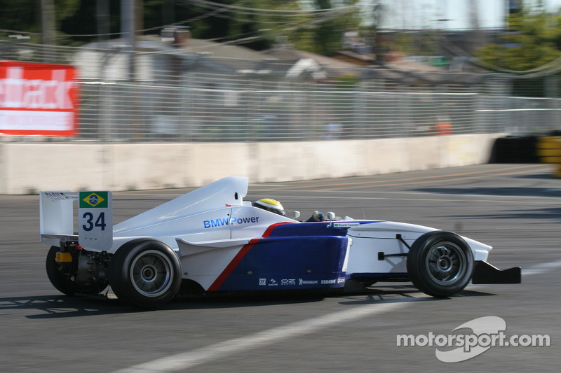 Ricardo Favoretto