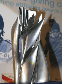Gonzalo Rodriguez Special Award