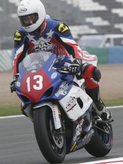 13-Viktor Kispataki-Suzuki GSX-R 1000 K6-Full-Gas Racing Team