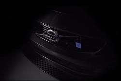 Volvo Polestar announcement