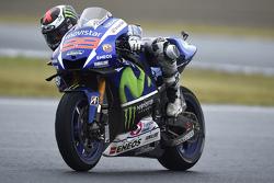 MotoGP 2015 Motogp-japanese-gp-2015-jorge-lorenzo-yamaha-factory-racing