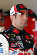 Greg Biffle