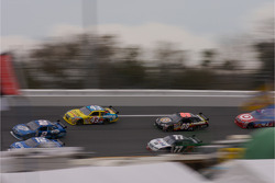 Practice action in turn 3