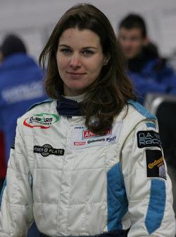 Marlène Broggi
