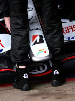 Force India F1 Team
