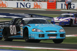 Heinz-Harald Frentzen, Phoenix Racing
