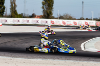 Kart Photos - Logan Sargeant