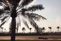 Formula 1 Photos - Sebastian Vettel, Ferrari SF15-T