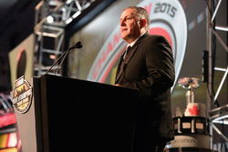 NASCAR Night of Champions Touring Awards