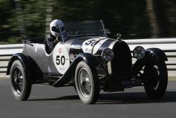 50-Blanchard, Benoit Latour-Bugatti 44 1928