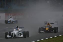 Michael Christensen, Double R Racing