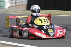 15-José Maria Garin-HDC Competition