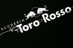 Scuderia Toro Rosso