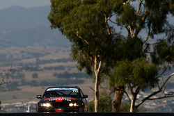 #71 Endless, Holden VY Series II - HSV: David Mertins, Leigh Mertens, Steve Cramp