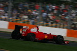 Felipe Massa, Scuderia Ferrari, F60