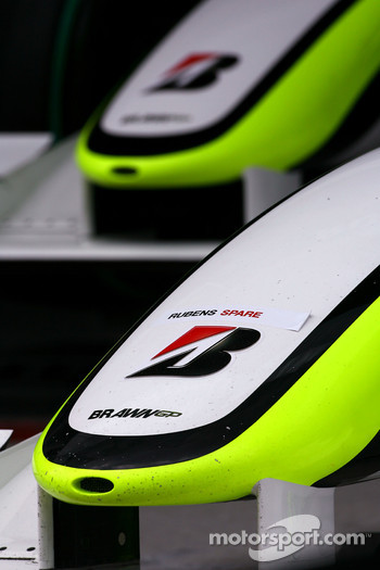 Brawn GP