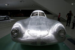 1939 Typ 64